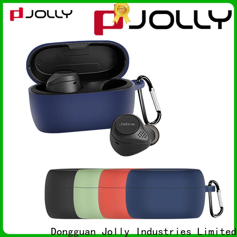 hot sale jabra headphone case company for business