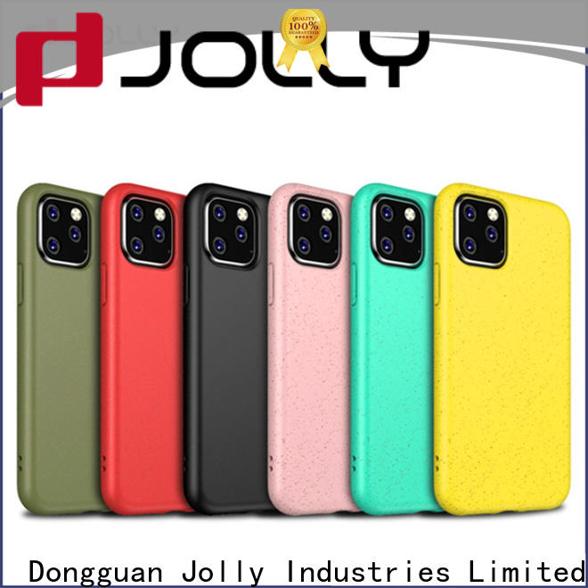 Jolly cell phone covers online for sale