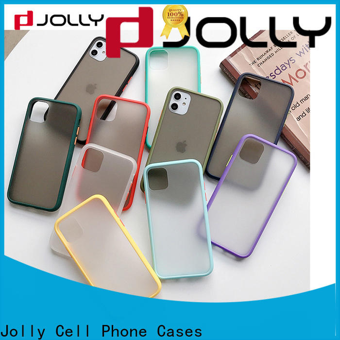 wholesale phone case cover online for sale