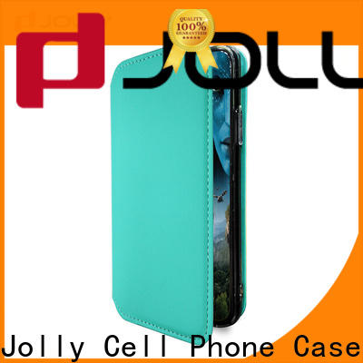 best wholesale phone cases with slot kickstand for sale
