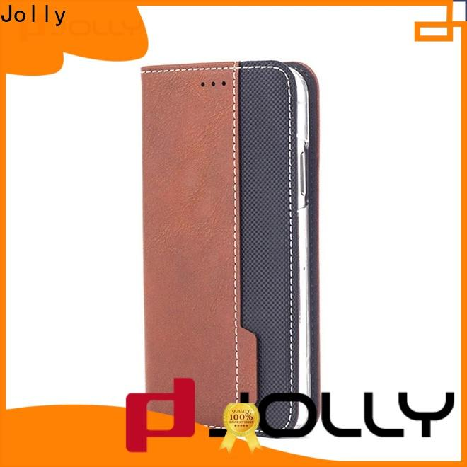 wholesale phone cases online supply for mobile phone