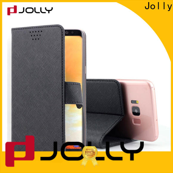 Jolly new universal case manufacturer for sale