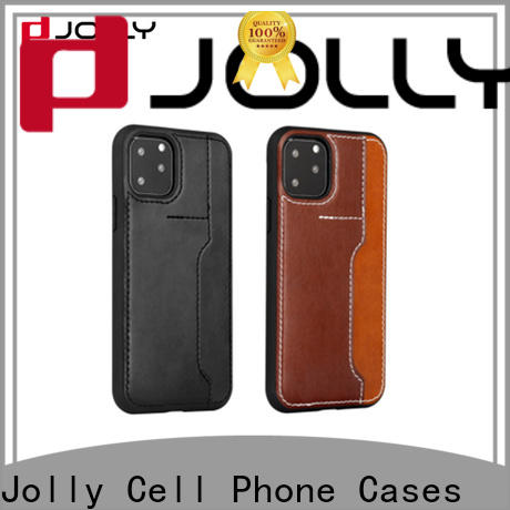 Jolly mobile back case company for iphone xr