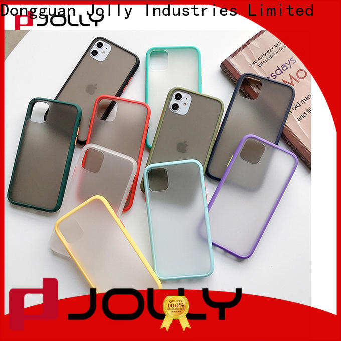 thin mobile back cover designs supplier for iphone xs