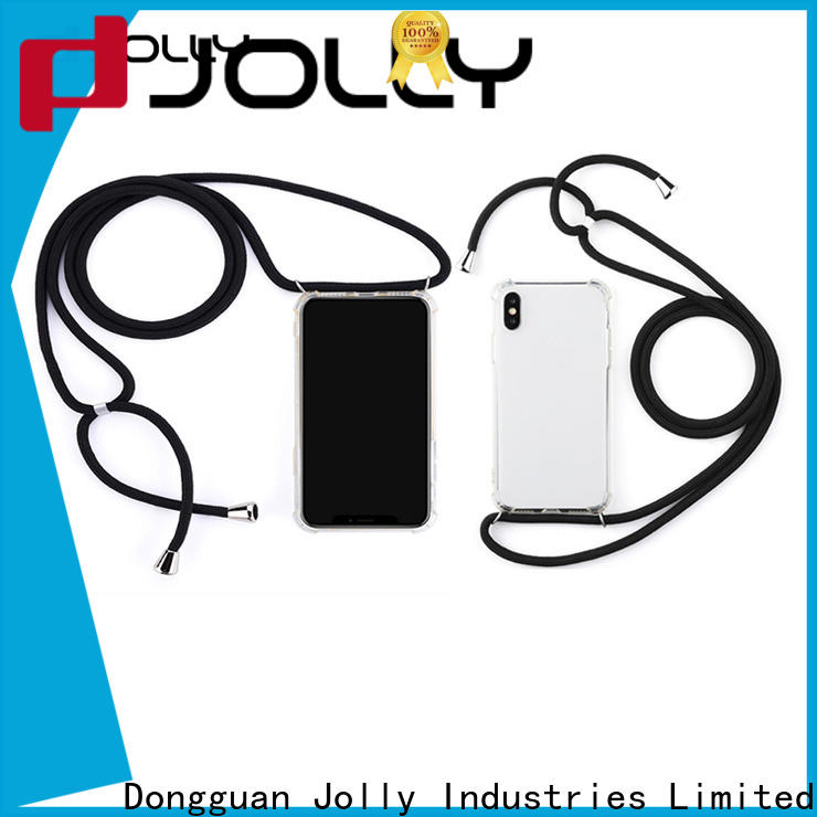 new crossbody phone case manufacturers for cell phone
