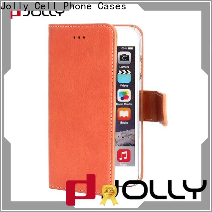 new cell phone wallet wristlet with slot for apple