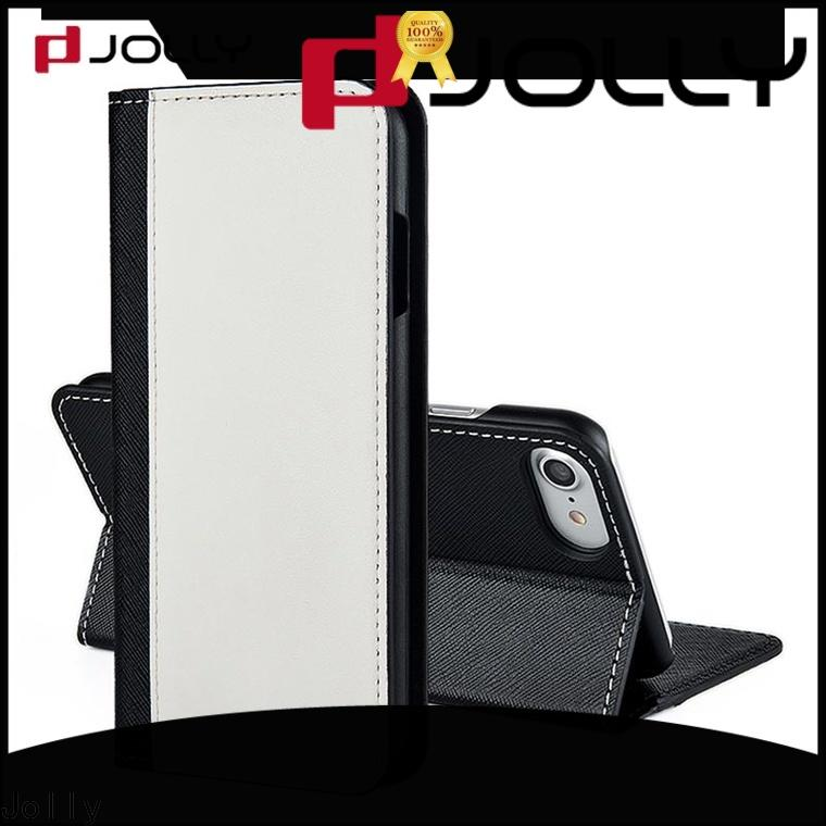top cell phone wallet wristlet company for apple