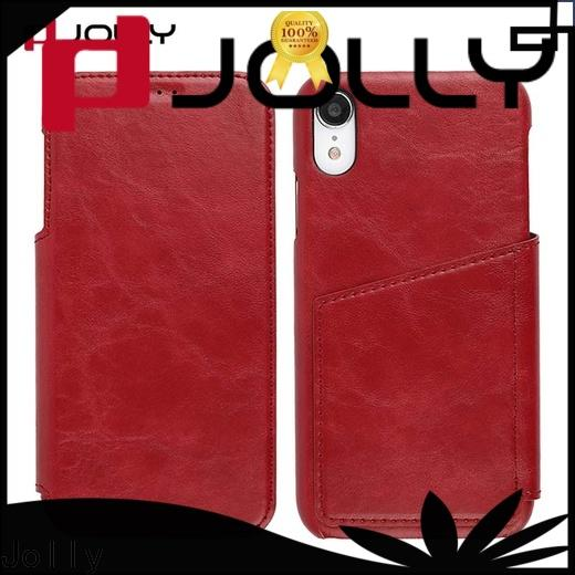 wholesale personalised leather phone case supply for sale