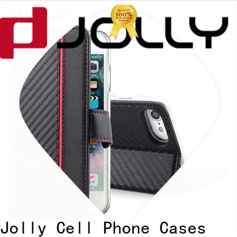 Jolly new phone case brands for busniess for iphone xr