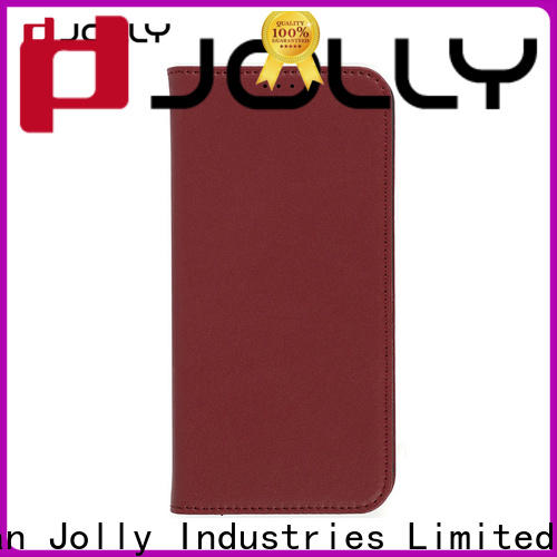 Jolly wholesale android phone cases company for iphone x