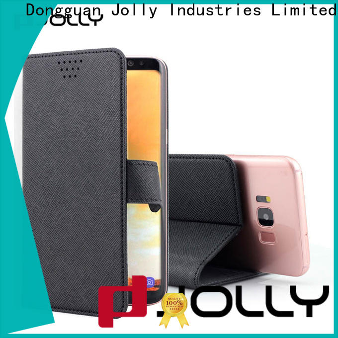 Jolly universal mobile cover factory for mobile phone