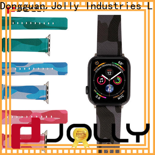 high-quality best watch straps suppliers for watch