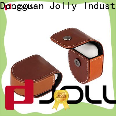 Jolly cute airpod case manufacturers for sale