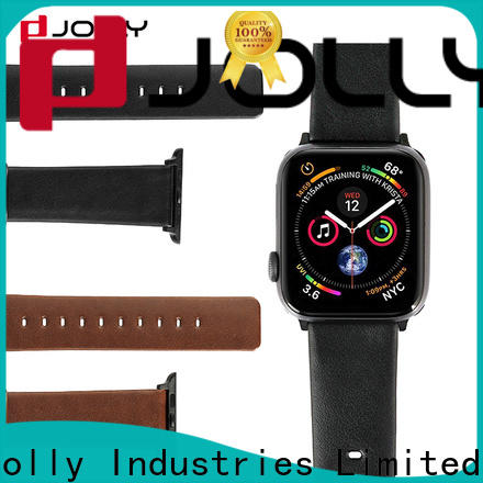 high-quality watch band company for watch