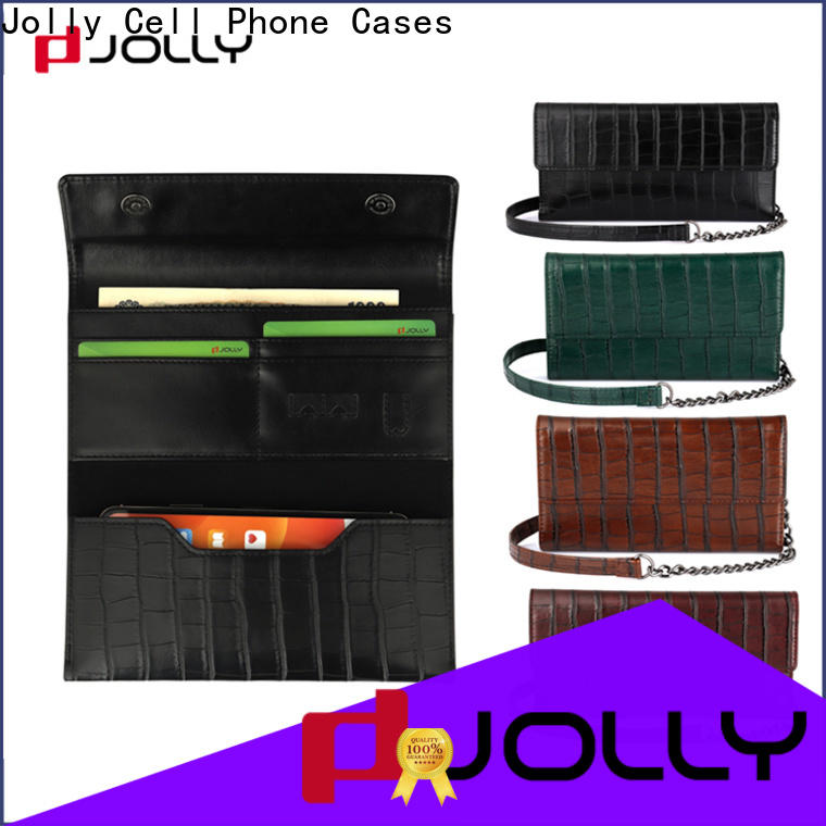 new crossbody phone case supply for sale