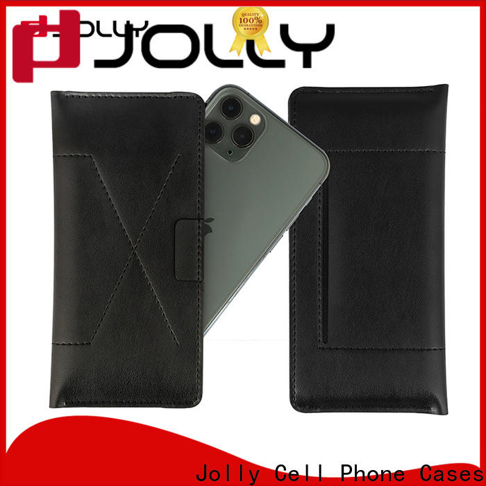 custom phone case maker supplier for iphone xs