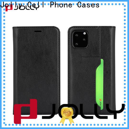 luxury phone case maker supply for apple