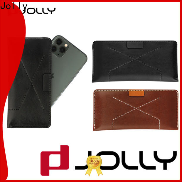 new wholesale phone cases manufacturer for mobile phone