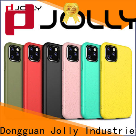 Jolly mobile cover price online for iphone xs