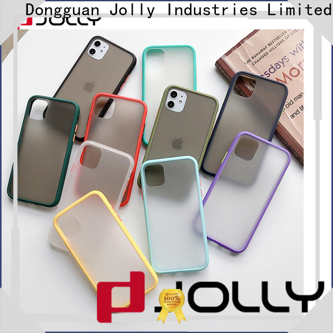 tpu nonslip grip armor protection printed back cover for busniess for iphone xr