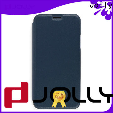 Jolly new cell phone protective covers supply for sale