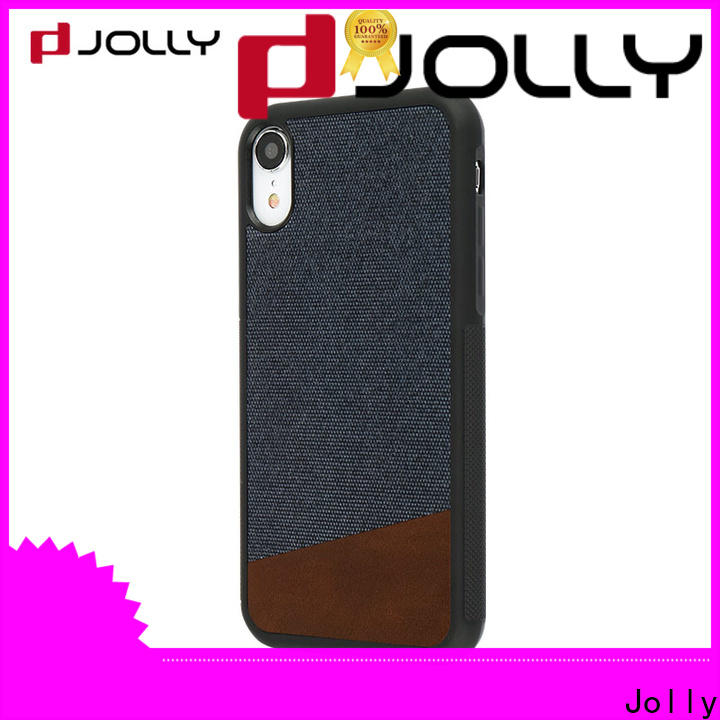 Jolly wood stylish mobile back covers online for iphone xr