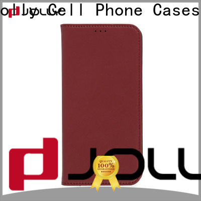 new waterproof cell phone case with credit card holder for sale