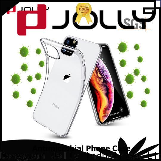 natural mobile back cover designs supplier for sale