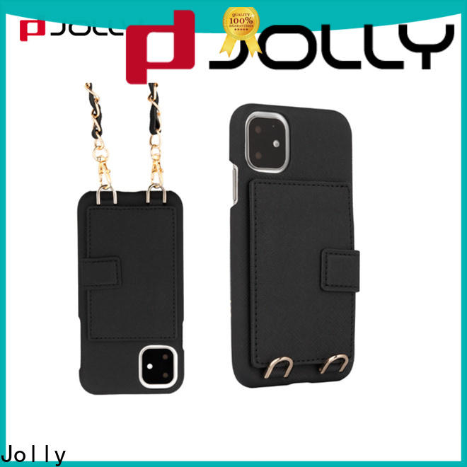 top phone case maker with slot for iphone xs