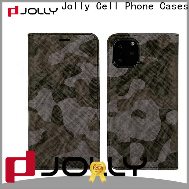 Jolly cell phone cases supplier for sale