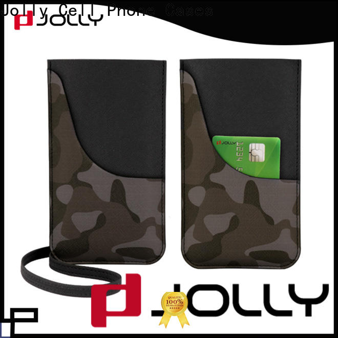 best cell phone pouch supply for cell phone