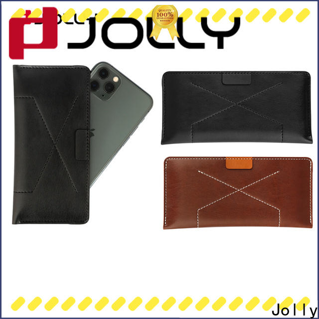 top protective phone cases with adhesive for cell phone