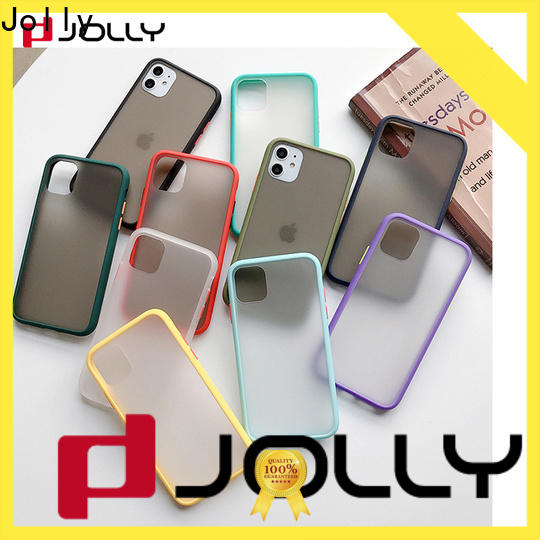 high quality mobile cover price supply for iphone xs