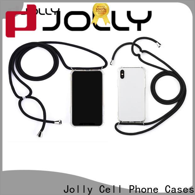 hot sale phone clutch case manufacturers for smartpone