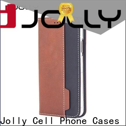 latest cell phone protective covers for busniess for mobile phone