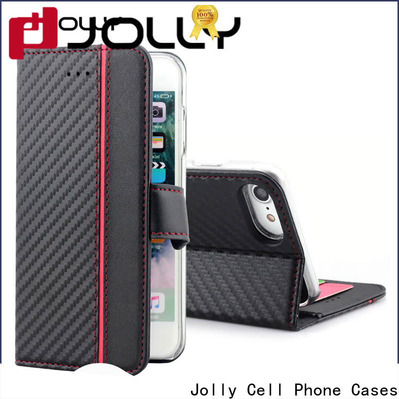 high quality essential phone case manufacturer for sale