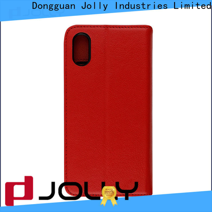Jolly protective phone cases supplier for sale