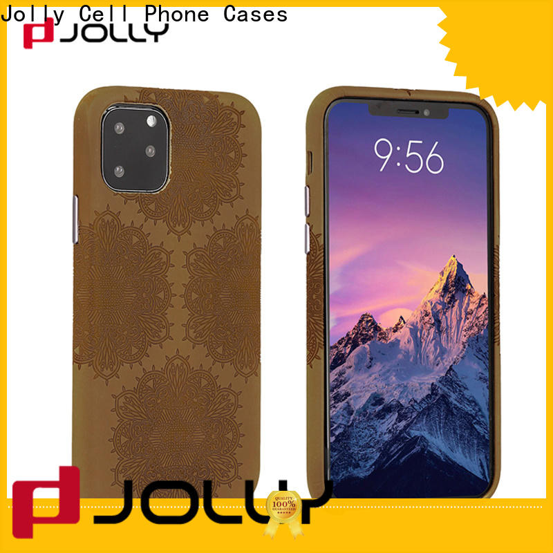 tpu nonslip grip armor protection phone back cover manufacturer for iphone xs