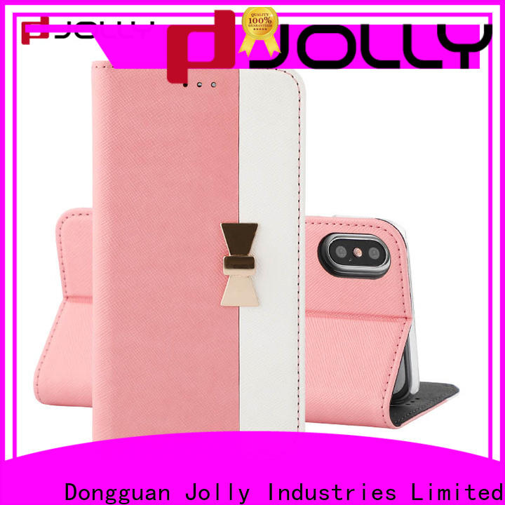 top wholesale phone cases company for mobile phone