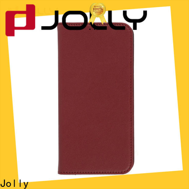 Jolly mobile phone case supply for mobile phone