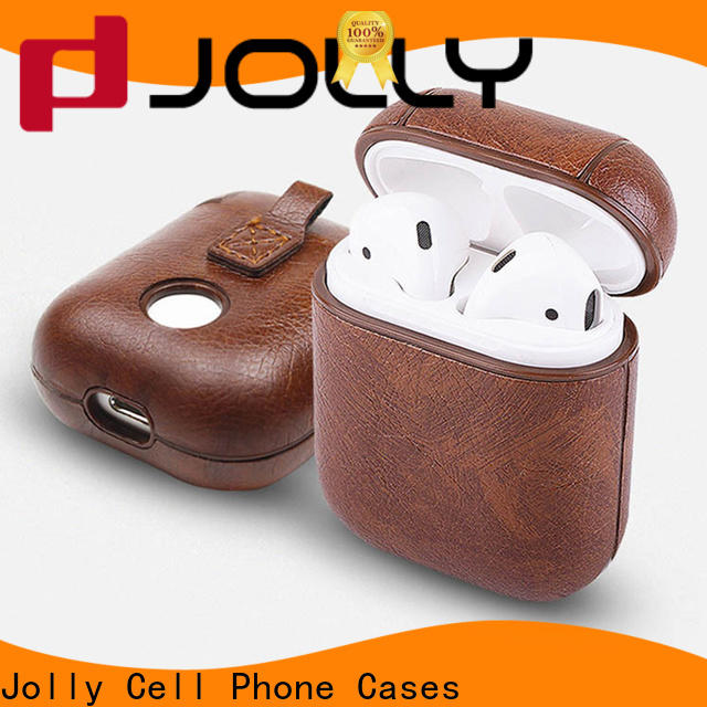 Jolly airpods case company for sale
