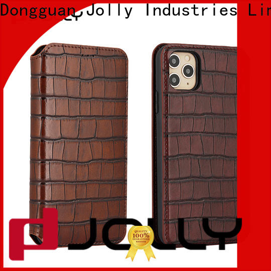 Jolly essential phone case factory for iphone xr