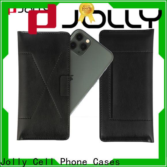 latest phone case maker supplier for sale