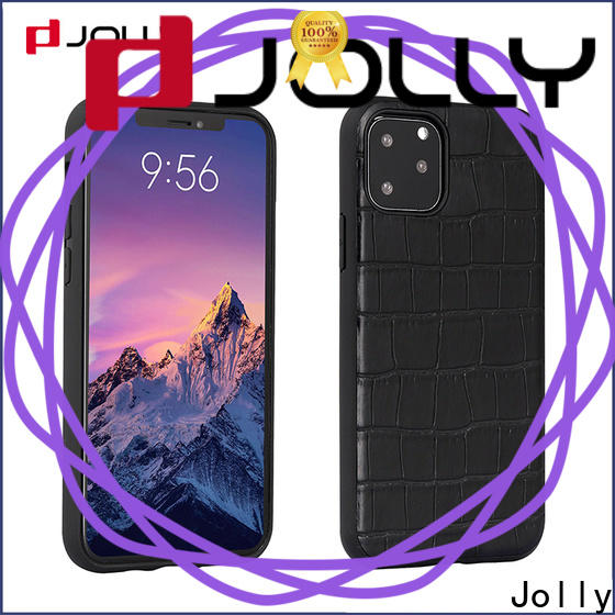 Jolly natural mobile cover price for busniess for sale