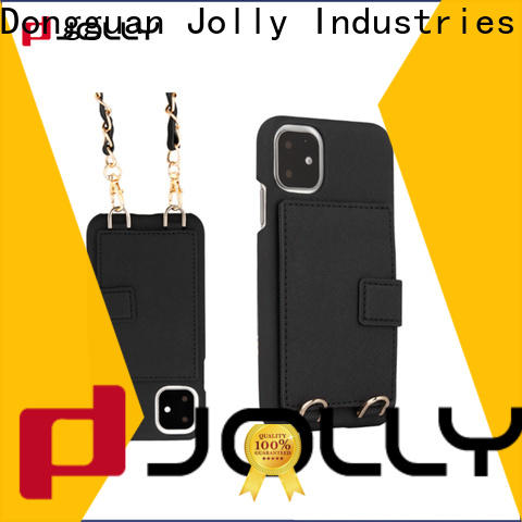 wholesale crossbody phone case suppliers for cell phone