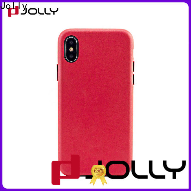 absorption mobile case online for sale