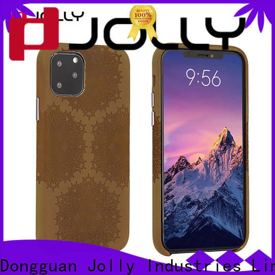 high quality cell phone covers for busniess for iphone xs