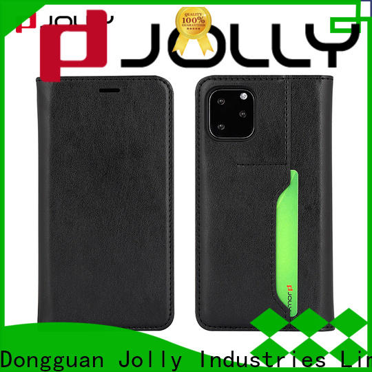 folio cell phone protective covers with id and credit pockets for sale