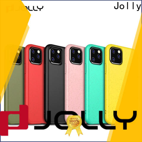 Jolly personalised phone covers for busniess for iphone xr