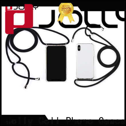 hot sale crossbody cell phone case manufacturers for phone